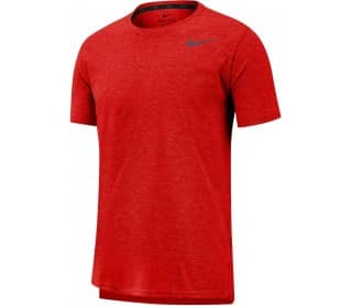 Breathe Men Training Top