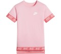 Nike Sportswear Junior Trainingsshirt Children