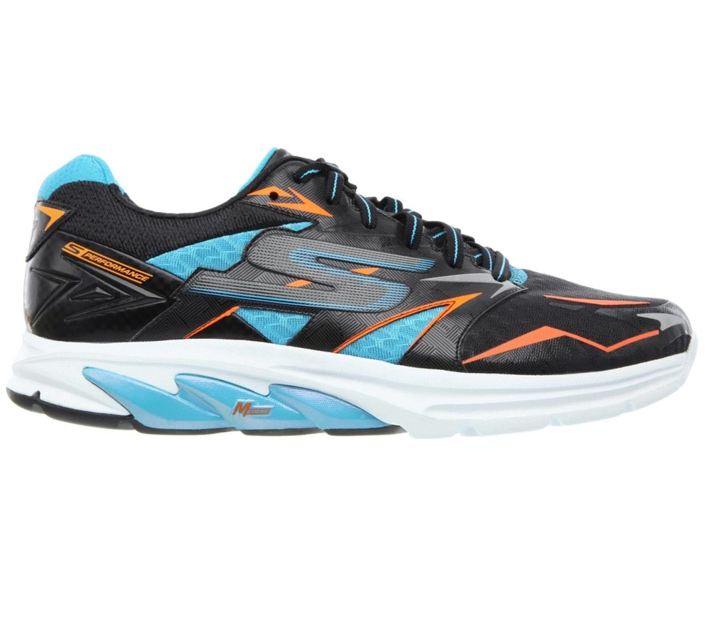 Buy Dc Shoes Online Europe