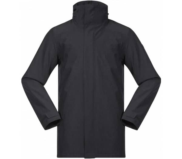 BERGANS Oslo 2L Men Jacket