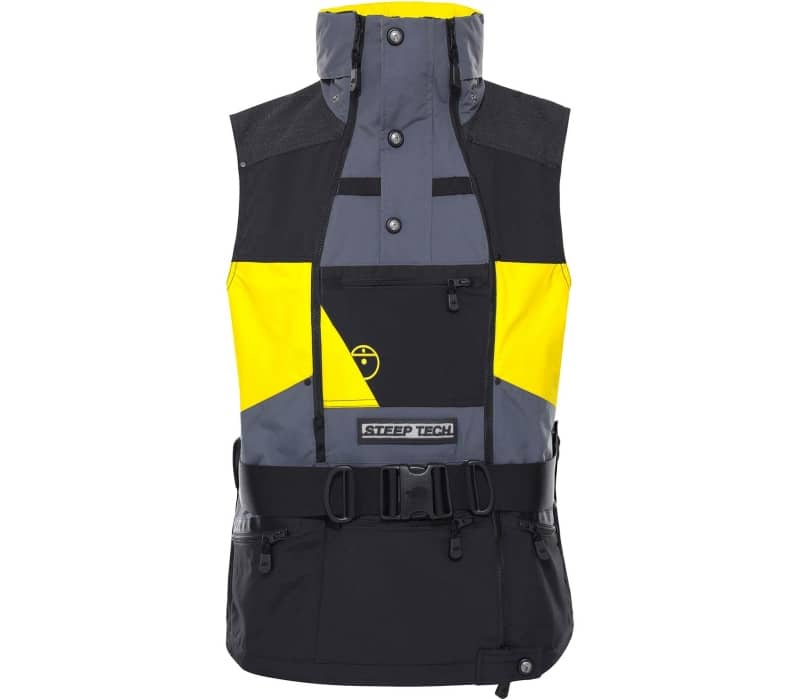 Steep Tech Gilet