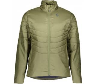 Insuloft Light Men Insulated Jacket
