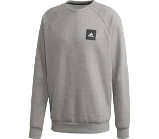 adidas Crew Men Sweatshirt