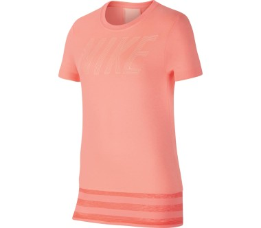 Nike Dry Junior Trainingsshirt Children