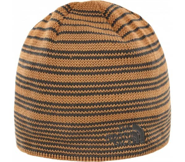 THE NORTH FACE Bones Beanie - 1