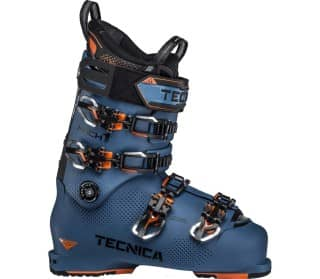 Mach1 MV 120 Men Ski Boots