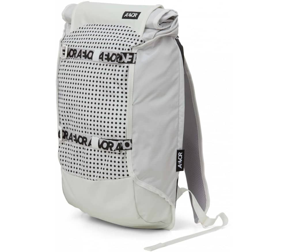 Trip Pack Bold Backpack