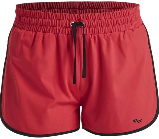 Röhnisch Workout Dam Shorts