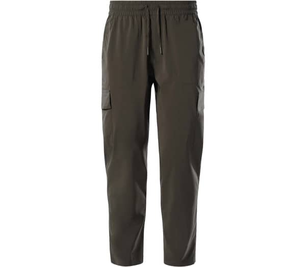 THE NORTH FACE Never Stop Wearing Damen Hose - 1