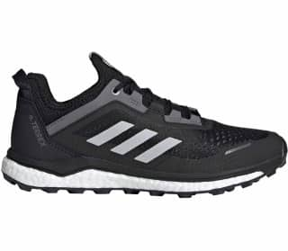 adidas TERREX Agravic Flow Women Trailrunning Shoes