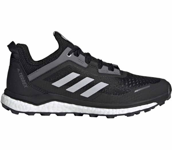 ADIDAS TERREX Agravic Flow Women Trailrunning Shoes - 1