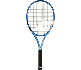 Pure Drive Team Unisex Tennis Racket (unstrung)