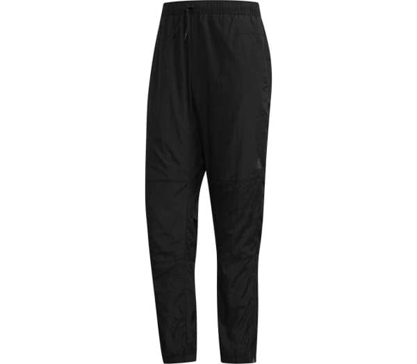 ADIDAS Sport 2 Street Woven Men Trousers - 1