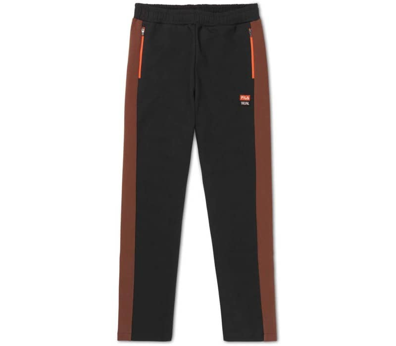 X Wood Wood Pete Heren Broek