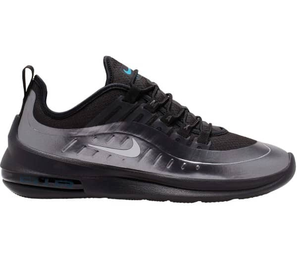 NIKE SPORTSWEAR Air Max Axis Premium Heren Sneakers - 1