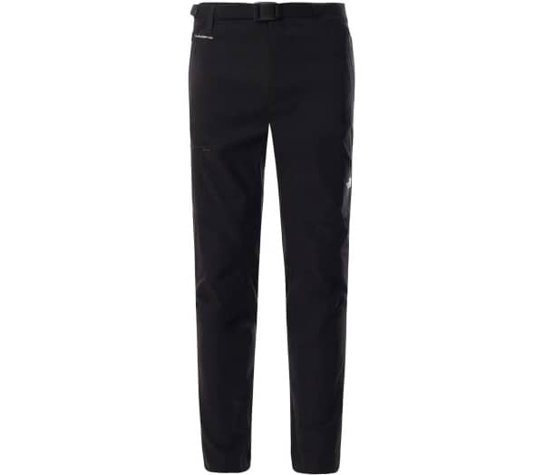 THE NORTH FACE Lightning Men Trekking Trousers - 1