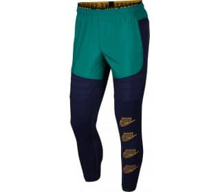 Therma Heren Joggingbroek