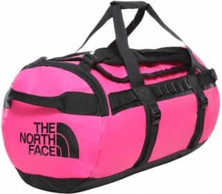The North Face Base Camp Duffel  M Travel Bag