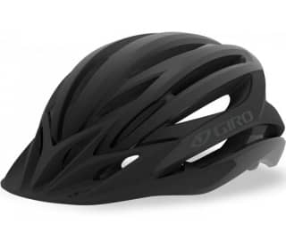 Giro Artex Mips Road Cycling Helmet