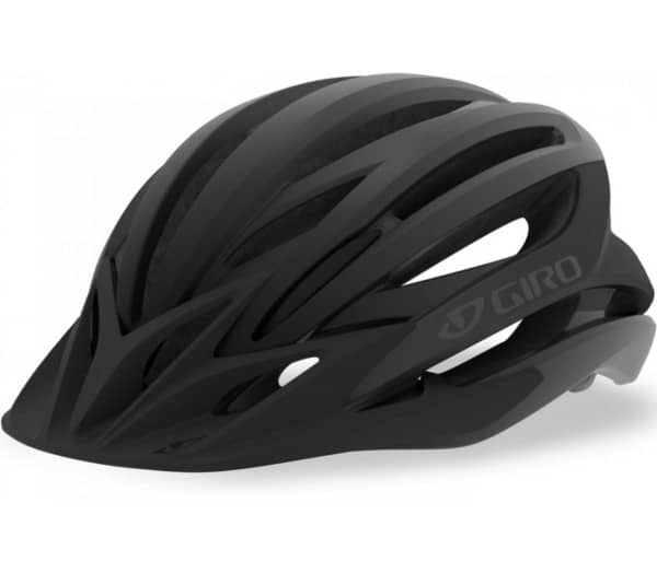 GIRO Artex Mips Road Cycling Helmet - 1