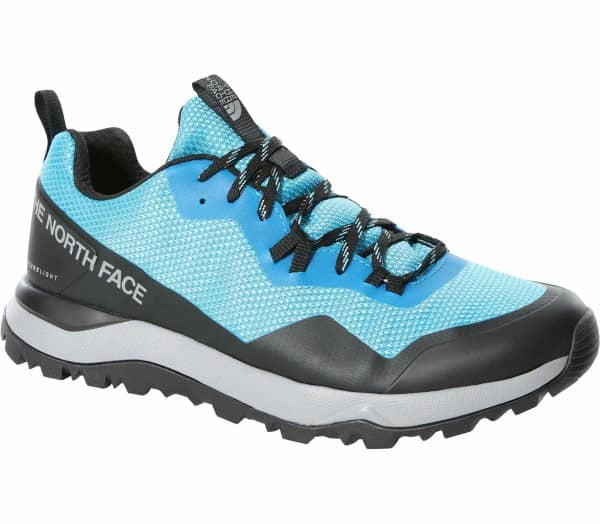 THE NORTH FACE Activist Futurelight™ Men Hiking Boots - 1
