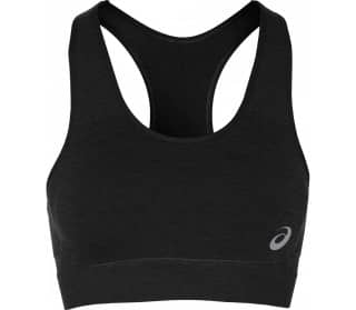 Seamless Flex Women Sports Bra