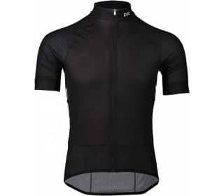 Essential Road Light Men Top