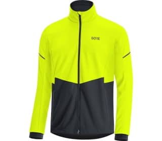 GORE® Wear R5 GORE-TEX Men Running Jacket