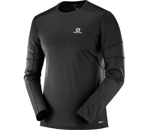 SALOMON Agile Men Top - 1