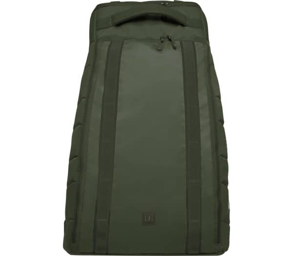 DOUCHEBAGS The Hugger 60L Backpack - 1