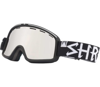 SHRED Monocle Eclipse Skibrille