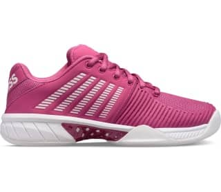 K-Swiss Express Light 2 Carpet Damen Tennisschuh