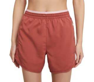 Nike Tempo Luxe Dames Hardloopshorts