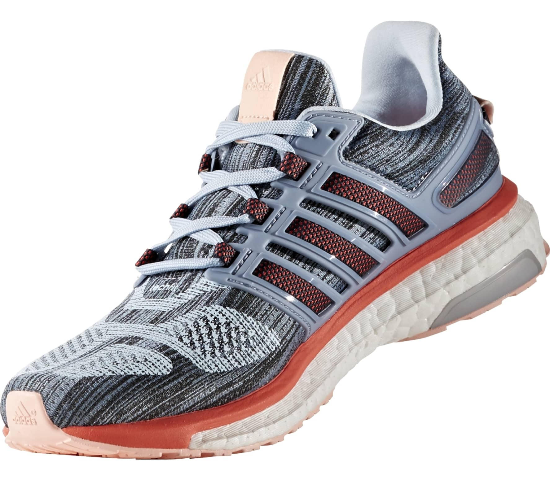 promo codes wholesale vast selection france adidas energy boost 3 rouge fd7ef 93f15