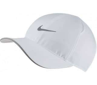 Nike Featherlight Cappello da corsa