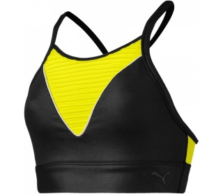 Puma Shapeshifter Bra M Women Sports Bra