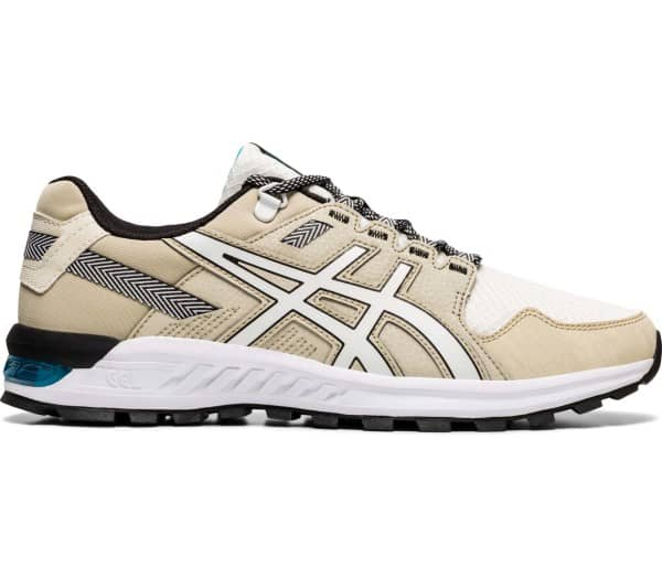 ASICS Gel-Citrek Hommes Baskets - 1