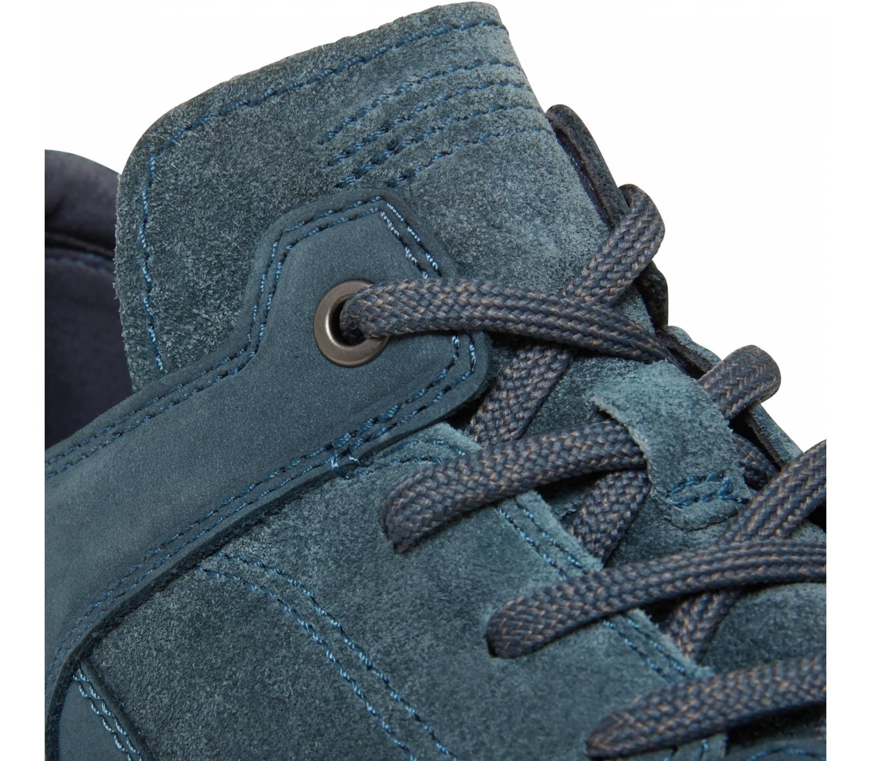 scarpe timberland uomo flyroam blu