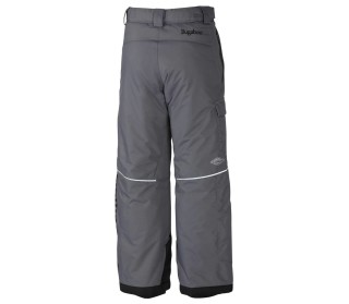 Bugaboo Junior Skihose Enfants