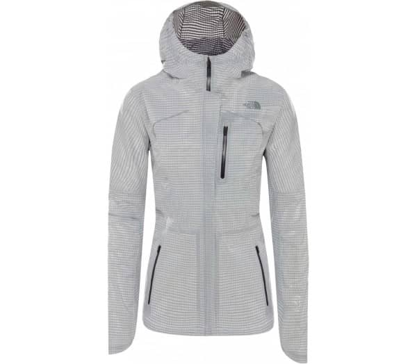 THE NORTH FACE Flight Trinity Damen Regenjacke - 1