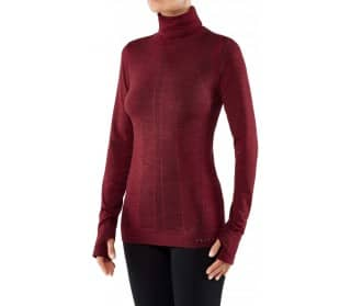 Trend Comfort Fit Dames Functionele Top
