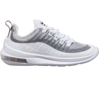 Air Max Axis Premium Femmes Baskets