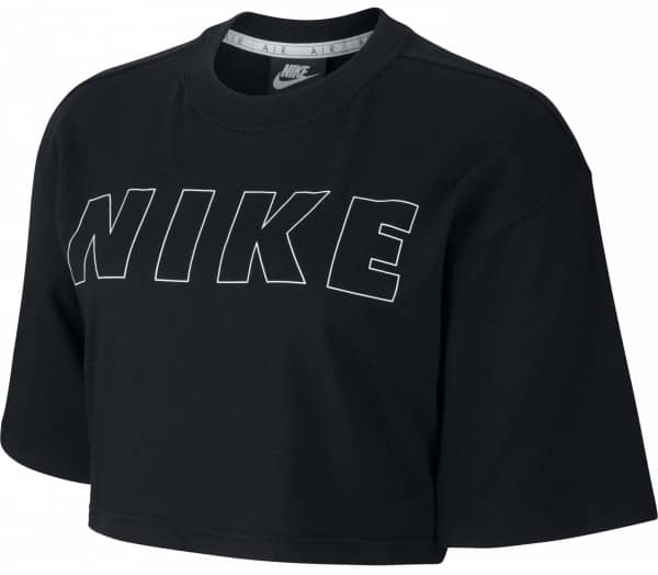 NIKE SPORTSWEAR Air Damen T-Shirt - 1