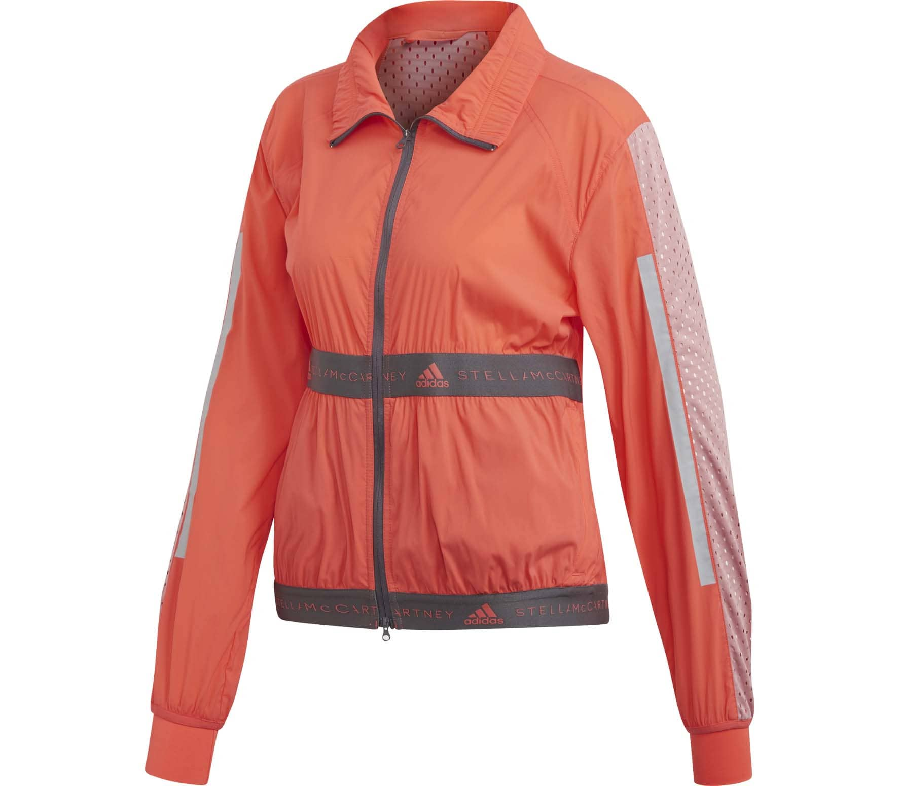 Run Lightweight Women Training Jacket