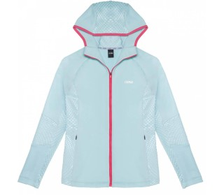Colmar Spacerace Women Ski Jacket
