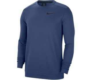 Nike Dri-FIT Men Jumper