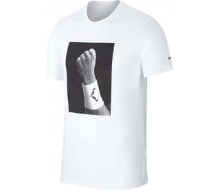 Dri-FIT Rafa Men Tennis Top