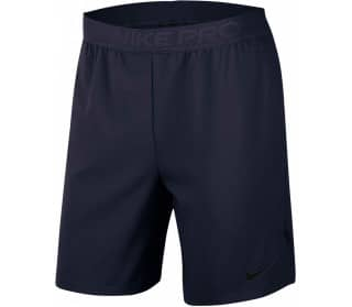 Nike Pro Flex Men Training Shorts