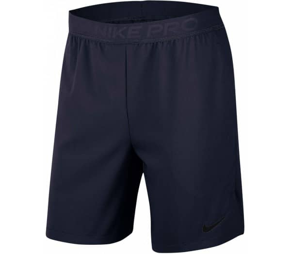 NIKE Pro Flex Men Training Shorts - 1