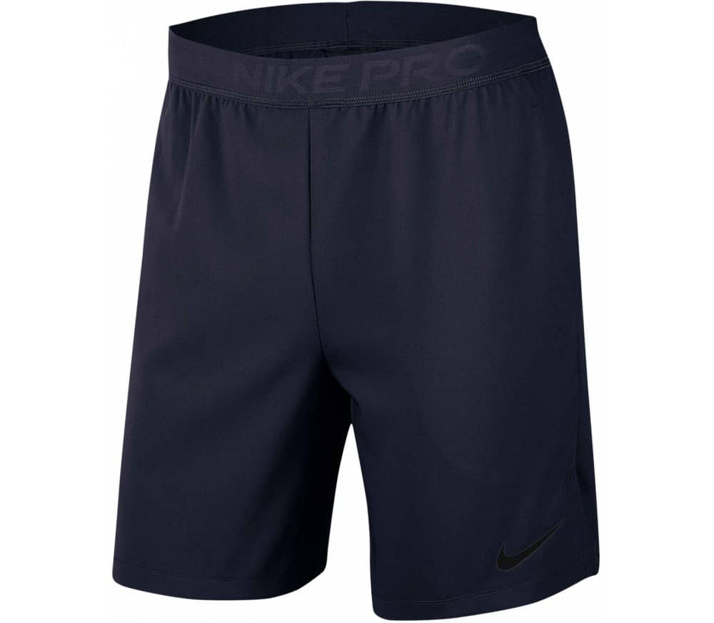 Pro Flex Men Training Shorts